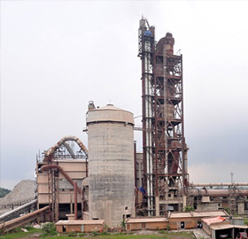 future of cement industry in india