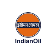 client-indian-oil